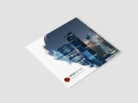 Square Brochure - Onyx Group