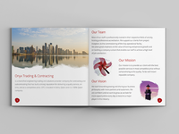 Brochure Pages 1-2