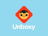 Unboxy