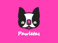 Pawletas