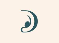 Logotype Diego Verzini