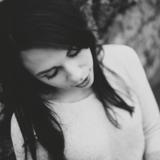 Breanna Rose