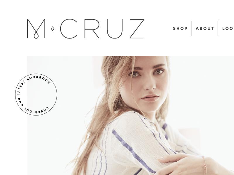 Mc website