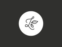 Loveleaf Co. | Mark Concept