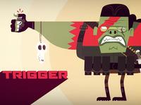 Richy Trigger