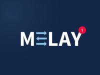 Melay Logo