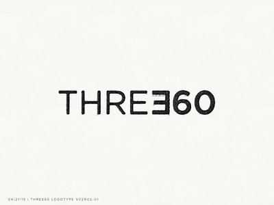 Three60 Concept #2