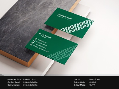 Minimalist Business Card Design illustration flyer design visitingcard logo branding business card mockups subrotoedition business card psd stationery business card mockup business card template business cards graphic design business card design businesscard