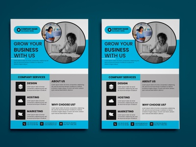 Corporate Flyer Design free psd template free psd flyer flyer templates flyer template psd design branding graphic design advertisement design business marketing corporate flyer corporate business flyer design business flyer business flyer template flyer artwork flyer design flyer
