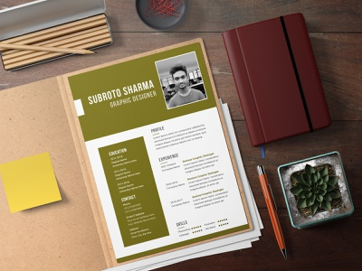 Resume/CV Design resume templates job resume curriculum vitae business resume corporate resume clean resume modern resume flat minimal cv resume template cv template cv resume cv design cv resume template resume design resume clean resume cv resume
