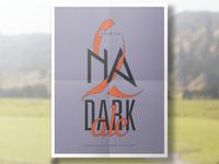 2nabrew |  Dark ale
