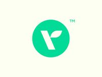 Vidah Logo Concept
