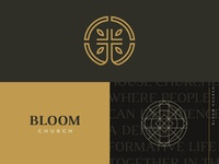 Bloom Church