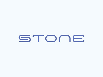 Stone Enterprises