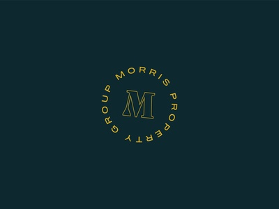 Drew Morris
