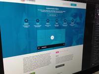 Nonprofit online toolkit