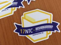 17NTC final sticker print