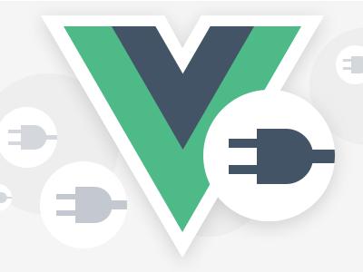 Vue Components plugins components vuejs vue