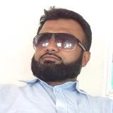 Hamid Iqbal Khan