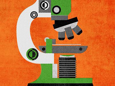 Microscopedribbb