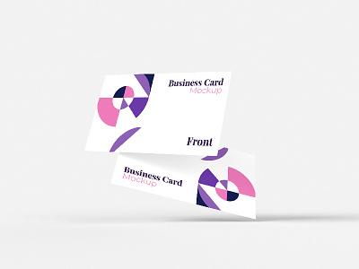 Business Card Mockup business card photorealistic psdmockup psd product packaging branding creative modern clean mockups mockup tastype goodware