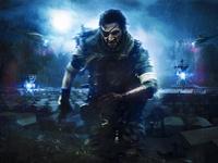 Metal Gear Solid - Last Chance