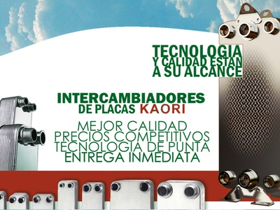 ICER Ingenieros marketing flyers cards advertisement design