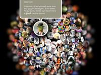 tweetflower.com