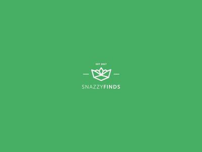 Snazzyfinds