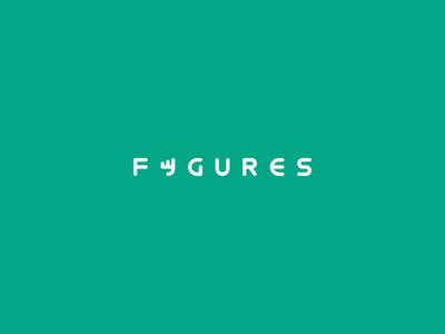 Fygures Logo