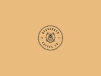 Berserker Coffee Logo