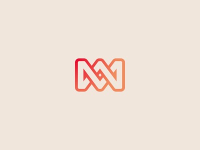 Mario Wolters Branding
