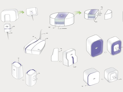 Concept . Internet Gateway sketch internetofthings gateway
