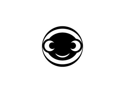 Turtle  Icon graphic design icon turtle