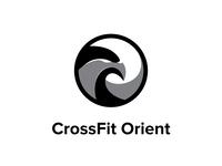 Crossfit Orient