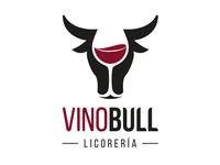 Logo VINOBULL