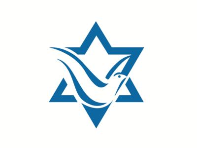 LCI logo design brand logo
