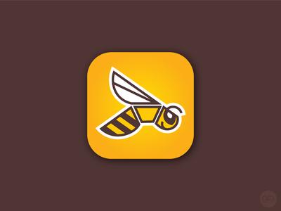 App Icon design daily ui icon appicon uidesign ui