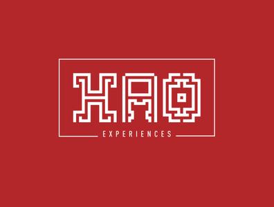 HAO logo peru tour brand logo