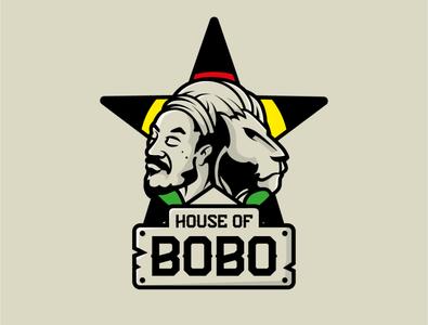 House of Bobo