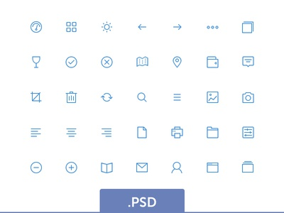 budicon tester budi icon glyph icon set icon minimal budicon stroke pack free freebies psd simple