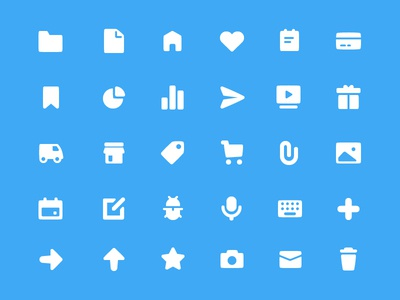Marvel Icons free icon icon set ui icon user interface finance bank monoline line budi icon icon