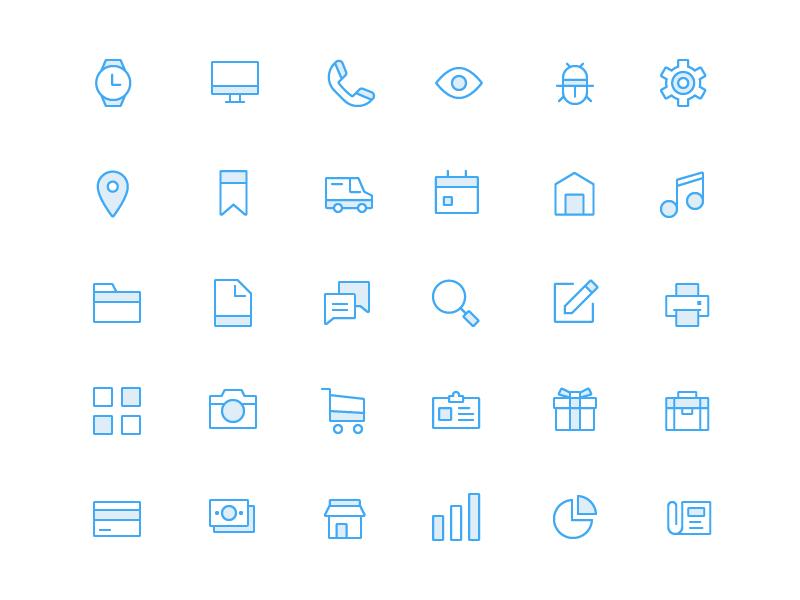 Marvel Dual Tone minimalist free icon stroke icon dual-tone dual tone icon marvel icon set icon