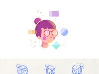 Lina expressions