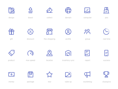 Polaris spot icons polaris design system ecommerce app ecommerce system icon spot icon icon set icon
