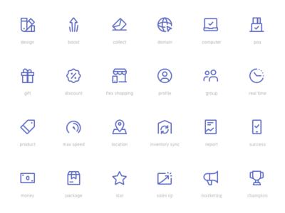 Polaris spot icons polaris design system ecommerce app ecommerce system icon spot icon icon set icon