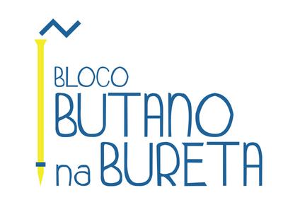 Butano na Bureta, Rio's carnival group