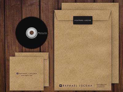 Raphael Lucena, photography photography identity logo branding