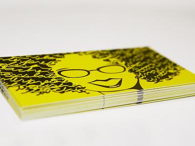 English teacher business card business card rio english logo rio de janeiro brasil brazil yellow