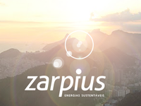 Zarpius Energy made in Rio